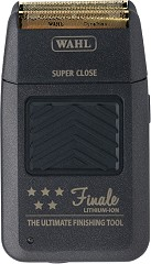 Wahl Professional Five Star Finale Shaver