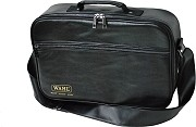 Wahl Professional Shoulder bag