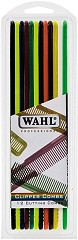 Wahl Professional 12 Cutting Combs
