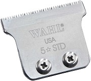 Wahl Professional Detailer Standard Blade Set / Chrome Blade # 35 / 0,4 mm